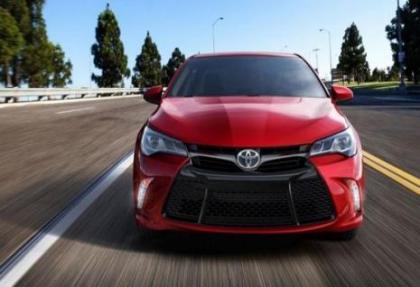 Toyota kendi satış rekorunu yeniden kırdı