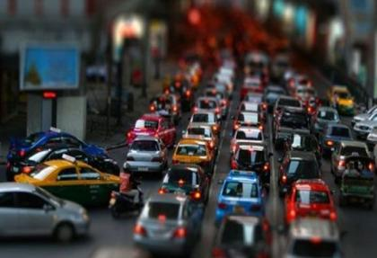 Zorunlu trafik sigortasında yüksek fiyat dönemi bitiyor