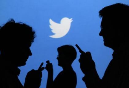 Twitter, başına bela olan 140 karakter limitini..