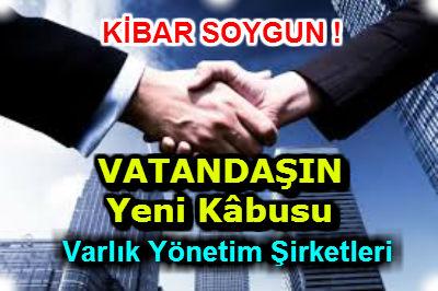 varlik_yonetim-soygunu