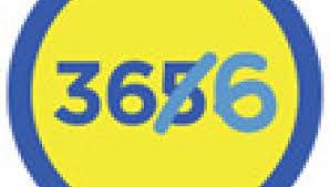 366gun