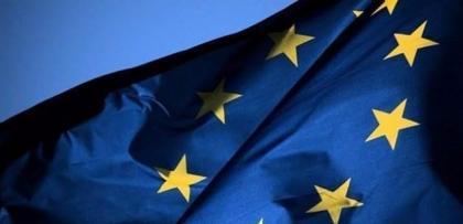 Avrupa Birliği yola geldi.. Türkiye'ye 3 milyar Euro tamam
