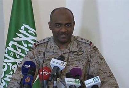 Kara gücü için Suudiler ağız mı değiştirdi?
