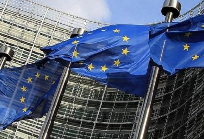 AB'nin yıllık gelir kaybı 170 Milyar Euro oldu