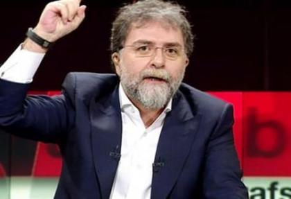 Ahmet Hakan'dan teröristlere skandal destek