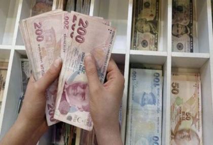 Promosyon için kamu bankaları cömertliği