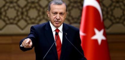 erdogan: bunlar vekil degil terorist