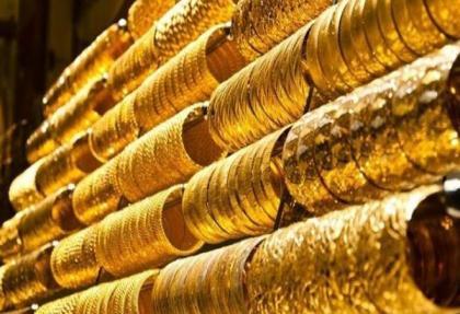 Gram altın fiyatı 115 TL'nin altına düştü