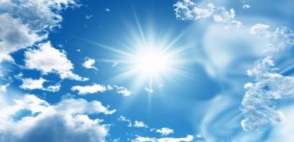 meteoroloji uyardi: yeni rekor kirilabilir