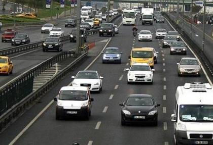Zorunlu Trafik Sigortası için flaş gelişme!