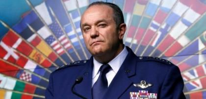 nato komutani: gerekirse rusya'ya saldiririz
