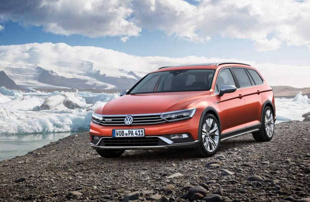 Volkswagen-Dost-Drive