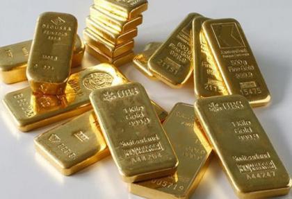 Altının çıkışından kuyumcular endişeli