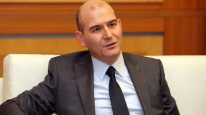 Bakan Soylu'dan emekli promosyonu açıklaması