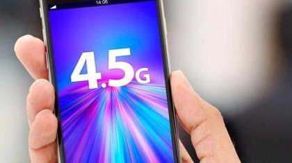 4.5G destekli telefonların listesi ve merak edilenler
