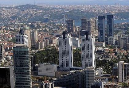 Türkiye'nin en itibarlı şirketleri mercek altında!