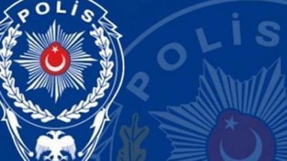 Meclise sunuldu: 15 bin polis alınacak!