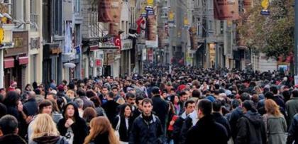 İşsizlere bakan müjdesi: Artık 2 bin lira olacak