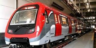 İstanbul'a 8 yeni metro hattı müjdesi