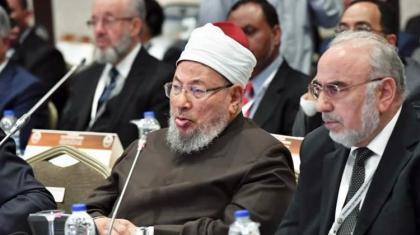 Dini günler için İslam ülkelerinde 'tek takvim' kullanılacak
