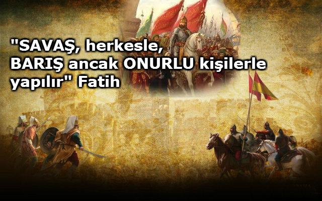 ist-fetih-fatih