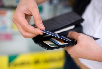 milyonlarca kisinin kredi kart bilgileri satista