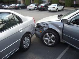 trafik-sigorta