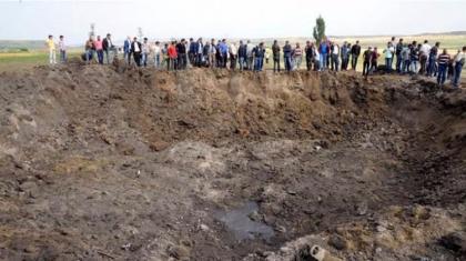 HDP'li vekiller kuyruklarını kısıp geri döndü, köylü geri çevirdi