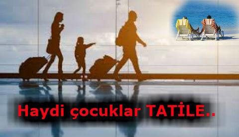 tatil-kac-gun