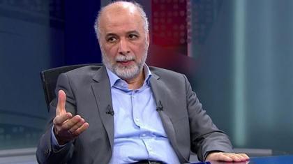 """""""Gülen'in üzerinde sadece Türkiye'nin değil 1,5 milyar Müslüman'ın ahı var."""""""
