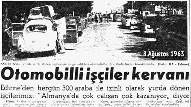 kapikule1963