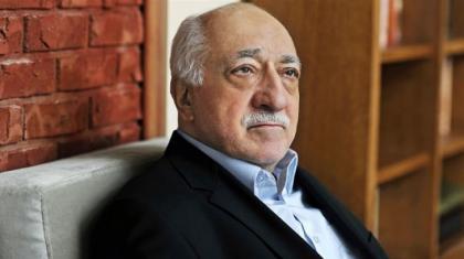 """İtiraf: """"15 Temmuz emrini veren ve yöneten bizzat F.Gülen'dir"""""""