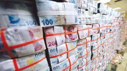Türkiye geç kaldı ve milyarlarca lira böyle kaçtı