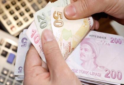 Bağ-Kur'lulara 535 TL prim avantajı komisyondan geçti