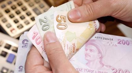 devletten her calisana bin lira