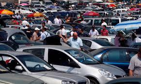 2. el otomobil alıp satarken 'ekspertiz' zorunluluğu!