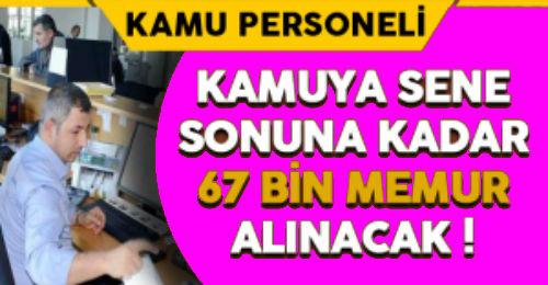 kamuya_67_bin_memur