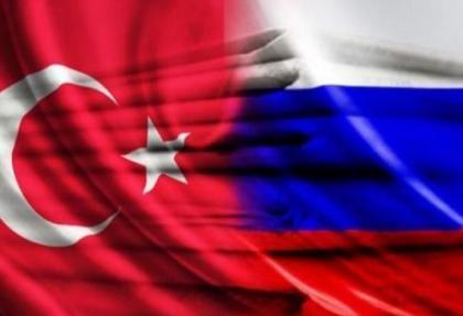 Rus vatandaşına RUBLE ödeme ve sınırsız oturma