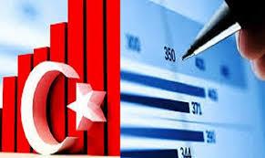 Türkiye'de, 15 Temmuz işgal girişimi fırsata dönüşüyor