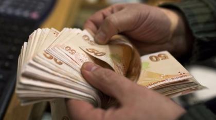 Borçlu vatandaşlar da emekli olabilecek.. Son tarih 31 Ekim