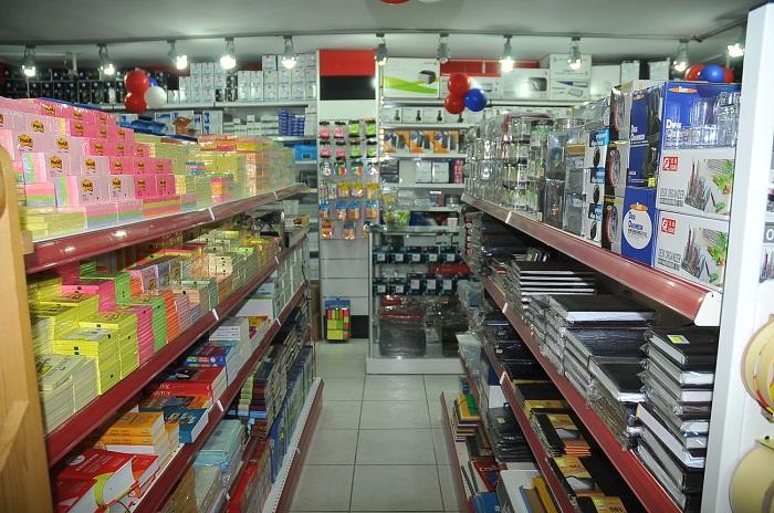 Sağlıksız ve güvensiz ürünler için vatandaş ne yapmalı?