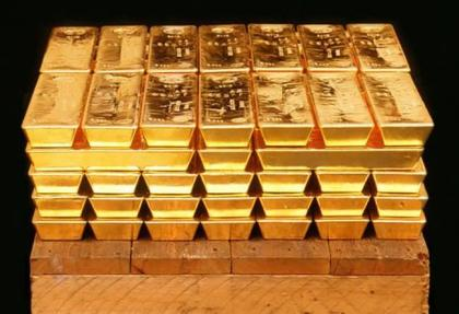 Altın fiyatları 3 haftanın dibini gördü