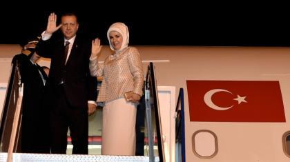 erdogan'in ucagini bulmak icin bunu bile yapmislar