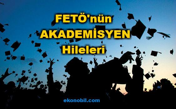 feto-universite-akademik