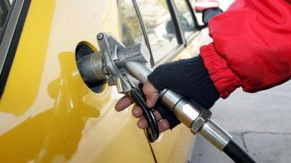 LPG'li aracınızda motoru yiyenler