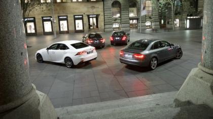 otomobili olanlar dikkat! sil bastan degisiyor