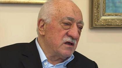 Global Terörist Gülen'in ölüm tarihi yayınlandı