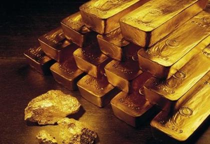 yastik altinda 15 milyar lira eridi!