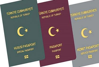 pasaportlarda parmak izi donemi