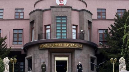 Türk Silahlı Kuvvetleri, 30 bin personel alıyor